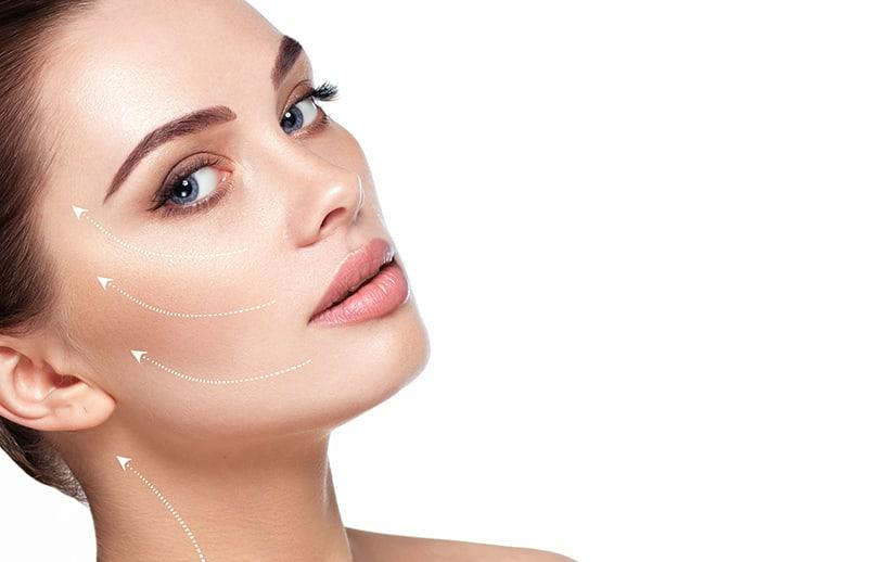 آموزشگاه پاکسازی پوست ، آموزشگاه مراقبت های پوست ، آموزشگاه تخصصی پوست