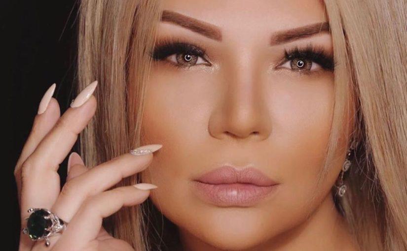 نکاتی در مورد میکاپ در آرایشگری زنانه و زیبایی