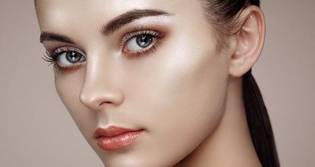 آشنایی با اصطلاحات آرایشی در آموزش آرایشگری زنانه