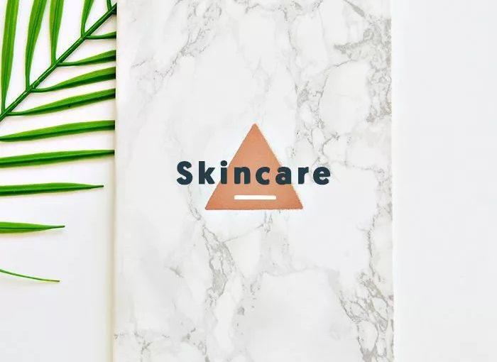 مراقبت از پوست و زیبایی و جراحی زیبایی (واژه نامه و اصطلاحات)