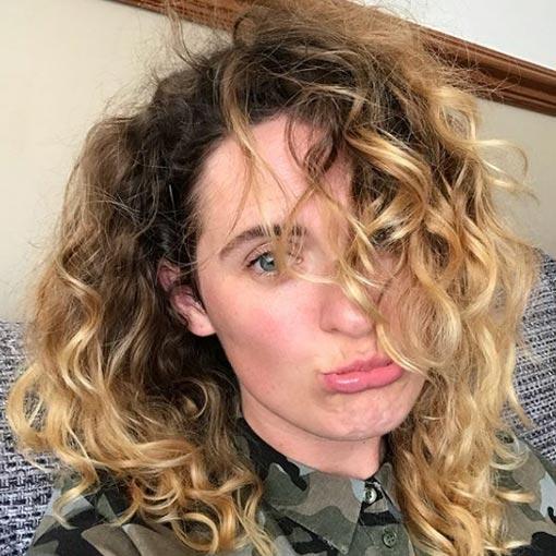 بوتاکس مو برای چی خوبه؟